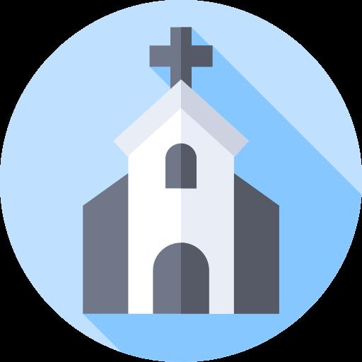 Kirchenfahrten