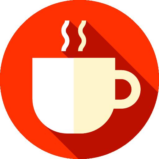 CAFÉ UND KENNEN-LERNEN