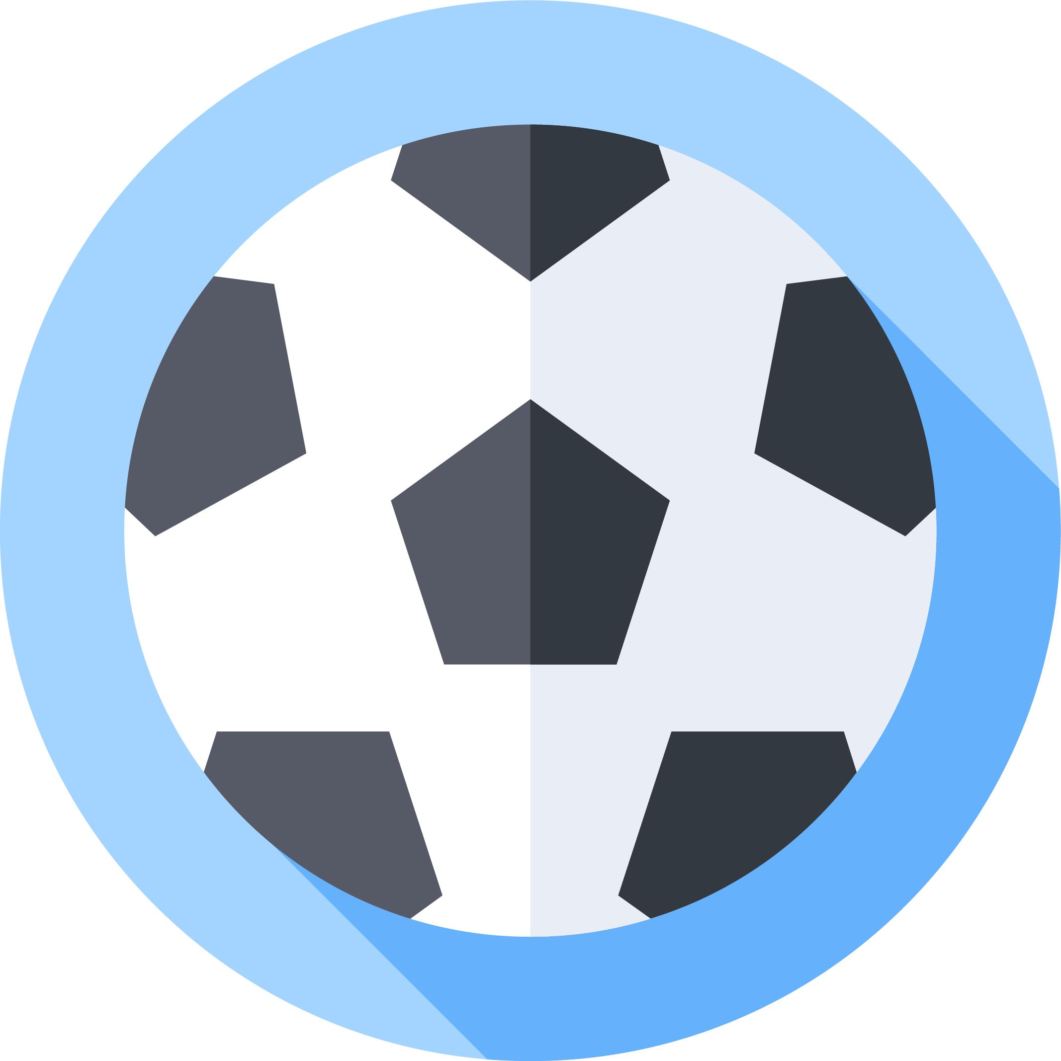 Fussball-Treff