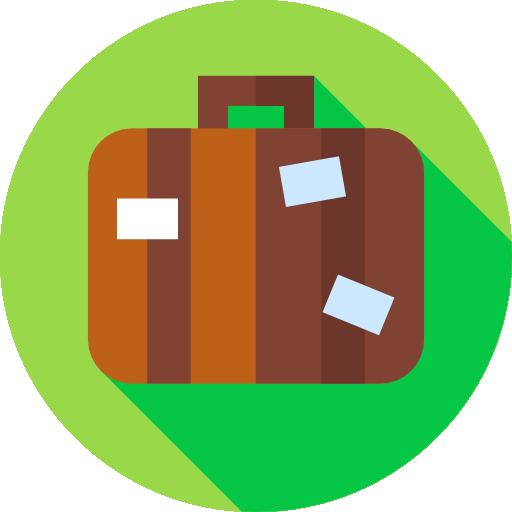 Reisen und Fahrten